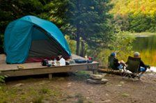 Lake-Francis_Campground_01-sm.jpg