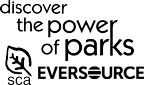 Discover the Power of Parks