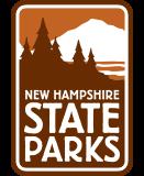 www.nhstateparks.org