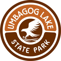 NH State Parks : Welcome