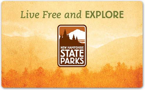 nh state park coupon book